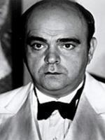 Aram Avakian