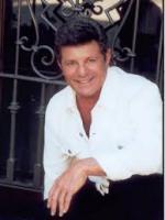Frank Burt Avalon