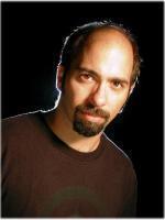 Stefan Avalos