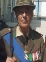 Renzo Avanzo
