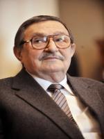 István Avar
