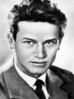 Viktor Avdyushko