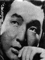 Lamberto V. Avellana