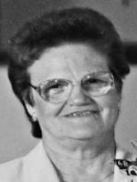 Bettye Avery
