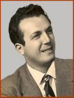 Hernando Avilés