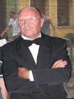 Aleksy Awdiejew