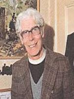 Rev. W. Awdry