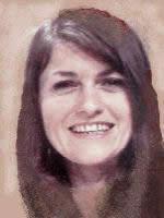 Merete Axelberg