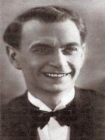 Einar Axelsson