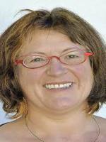 Maria Axt
