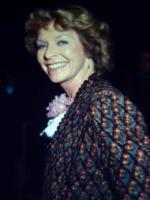 Yvonne Axö