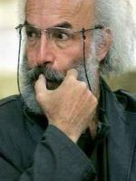 Kianoush Ayari