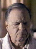 Harold Ayer