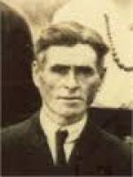 Edward Aylward