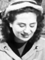 Sheila Aza