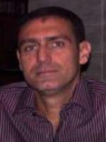 Joseph Azar