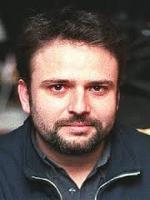 David Azcano