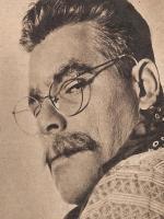 Dionísio Azevedo
