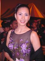 Nasha Aziz