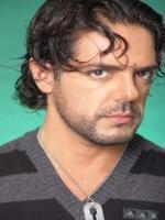 Raúl Azkenazi