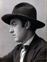 Adolfo Aznar