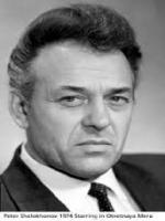 Anatoliy Azo