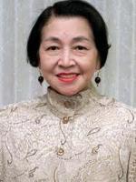 Emiko Azuma