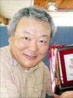 Fukashi Azuma