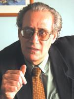 Mario Azzopardi