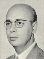 Sadok Ben Aïcha