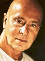 Wilfried Baasner