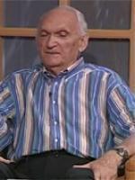 Marko Babac