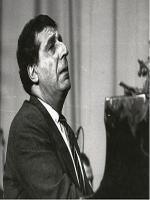 Arno Babadzhanyan
