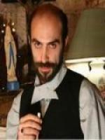Erol Babaoglu
