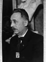 József Babay