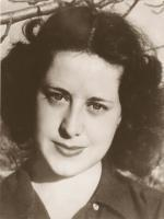 Dorothy Babb
