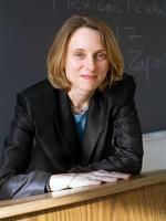 Sarah Babb