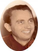 Dwight V. Babcock
