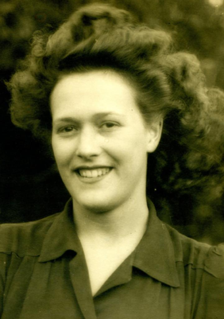 Fay Babcock Net Worth