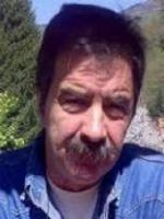 Branimir Babic