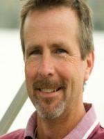 Paul C. Babin