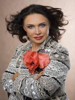 Nadezhda Babkina