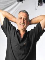 Branko Babovic