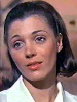 Donna Baccala