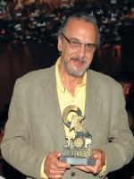 Luis Bacceli Net Worth