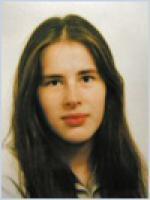 Michaela Bach