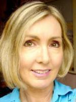 Sara Bachelder