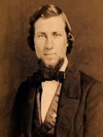 David Bachman