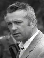 Ryszard Bacciarelli