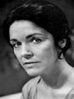 Helga Bachmann